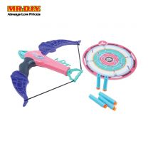 XWIN Archery Sport Series Playset Toys