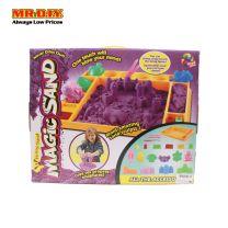 TOYS BHOOMI Magic Sand Playset 882-2