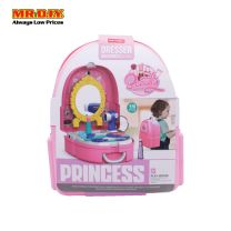 Beauty Play Set Ds007817