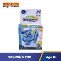 Spinning Top Td1011-B32B