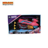 Crossbow Playset 98299830