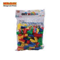 Diy Blocks Hc-002-A
