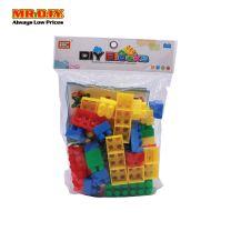 Diy Blocks Hc-129-A