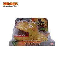 Biting Finger Game 6695-6696