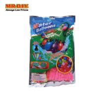 Water Balloon V21-4B