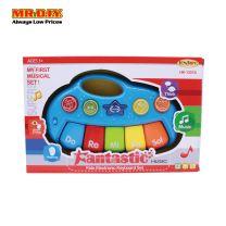 Kids Keyboard Hk-1307A