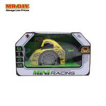 R/C Racing Car 999-1