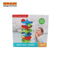 MR DIY Baby Ball Tower 14403