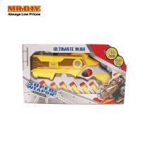 MR DIY Super Weapon Toy Gun 816A
