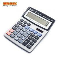 JOINUS Eletronic Calculator