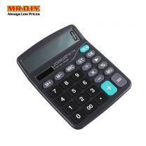 JOINUS Solar Electronic Calculator