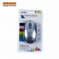 WEIBO Optical Mouse
