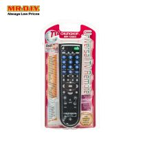 CHUNGHOP Universal TV Remote Control