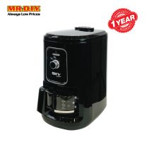 MR.DIY Coffee Maker With Grinder