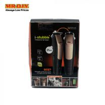DSP 2in1 Professional Hair Clipper 90127