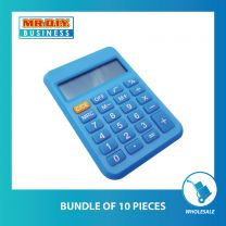CEKSUM Electronic Calculator 8 Digits (9cm)