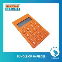 CEKSUM Electronic Calculator 8 Digits (11cm)