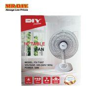 MR DIY 16'' Table Fan FS-T1607