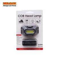 Cob Head Light Hl3045