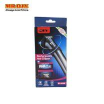MR DIY USB Rechargeable Hair Clipper RF-608B