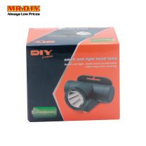 Usb Head Light Yg-5201U