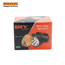 Usb Head Light Yg-5598U