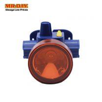 MR DIY USB HEAD LIGHT YG-U106U