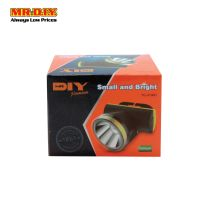 Usb Head Light Yg-U106U