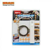 MR DIY Motion Detection LED Light Strip SL013 - 1m