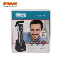 DSP Men's Hair Clipper 90110