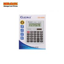 GAONA Electronic Calculator DS-928A