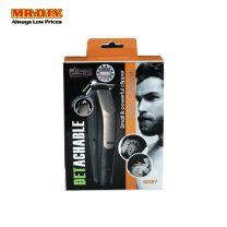 USB HAIR CLIPPER 90127