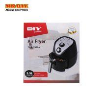 MR DIY Air Fryer 2.5 Liter TXG-DS12A