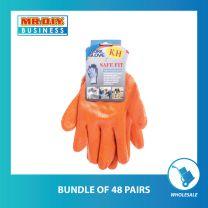 KH Safety Work Glove