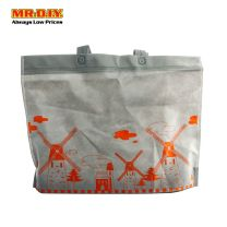 Recycle Bag (35x46cm)