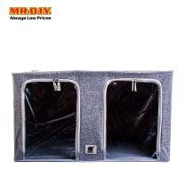 Fabric Storage Box (120L)