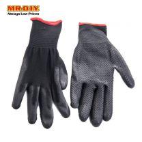 MR.DIY Work Glove (black)
