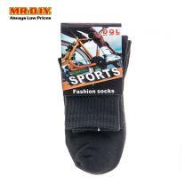 DQL Fashion Socks