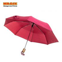 Automatic Foldable Umbrella