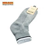 TLYS Men's Socks