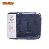 BEI LIAN Travel Storage Bag