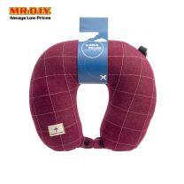 MR.DIY U-Neck Pillow 82808