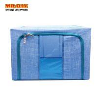 Storage Box 34126-8
