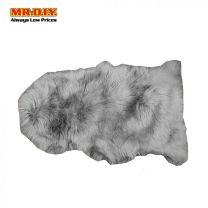 Floor Mat 60*90Cm 34112-2