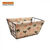 MR DIY Multipurpose Storage Basket GZMZ-19Y10