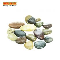 Decorative Stone  3-5 500G