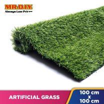 MR.DIY Artificial Grass (100cmx100cm)