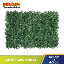 MR.DIY Artificial Grass 8OI-201 (40cm x 60cm)