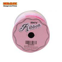 Ribbon 5Pcs 41290-19E04 1Cm*2M