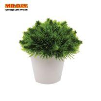 MR DIY Decorative Artificial Plant YJ-125